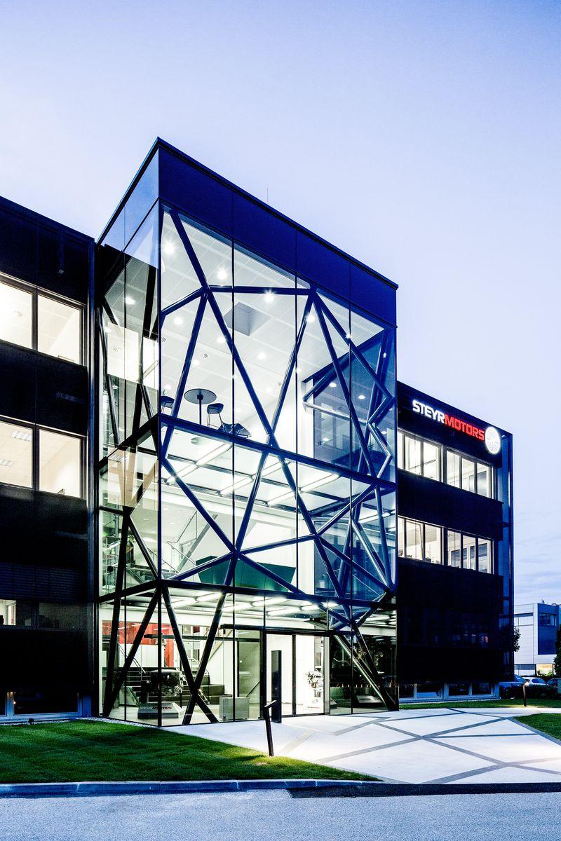 Architektur_19